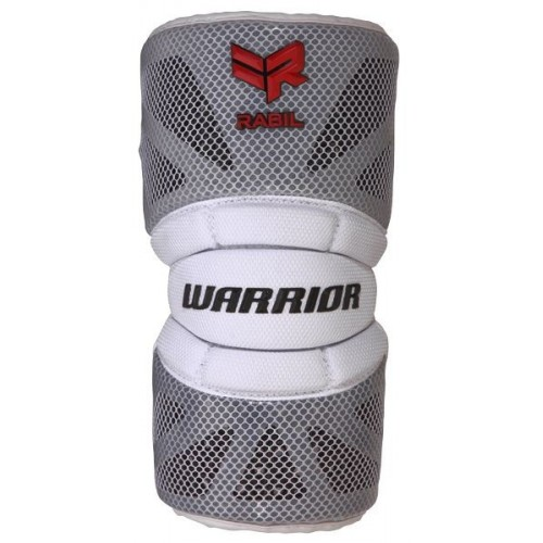 WARRIOR - RABIL ARM PADS