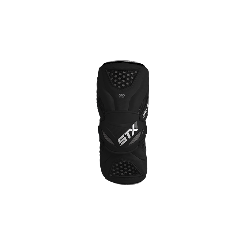 STX - CELL III ARM GUARDS