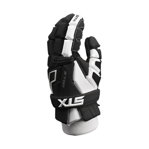 STX - CELL III GLOVES