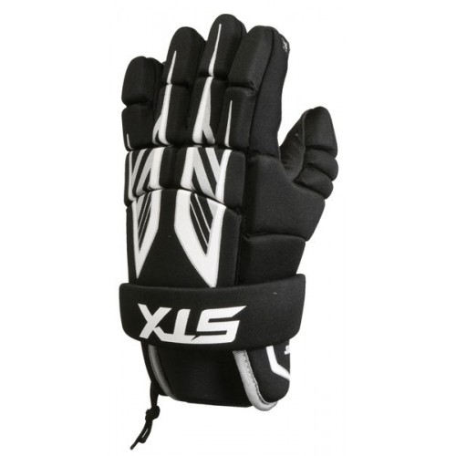 STX - STINGER GLOVES