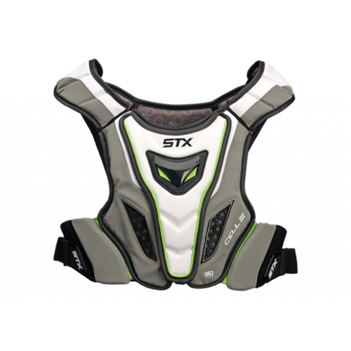 STX - CELL III SHOULDER PADS LINER