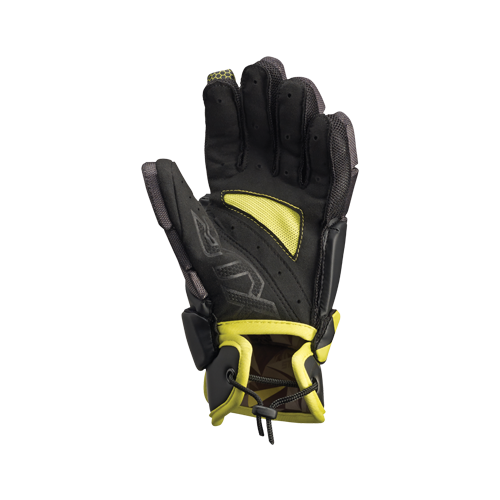 STX - STALLION 100 GLOVES