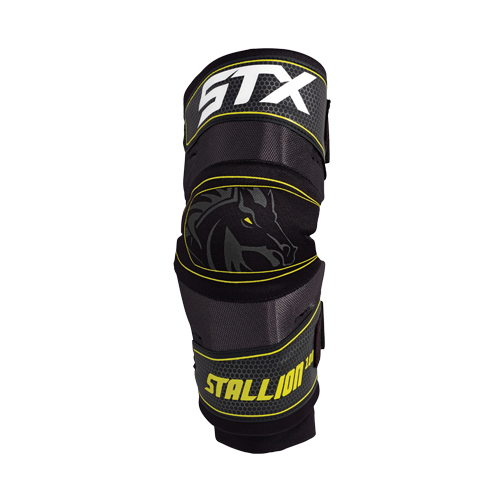 STX - STALLION 100 ARM PADS