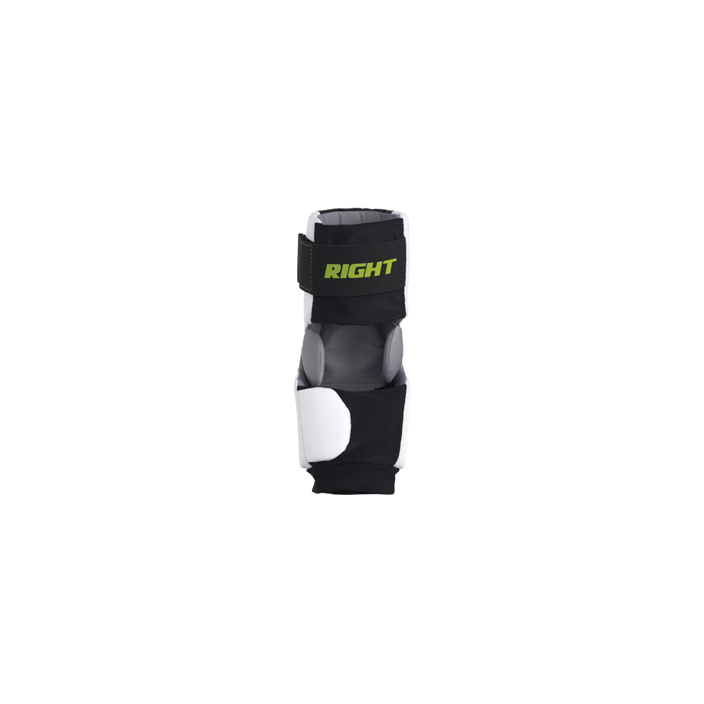 STX - CELL 100 ARM PADS