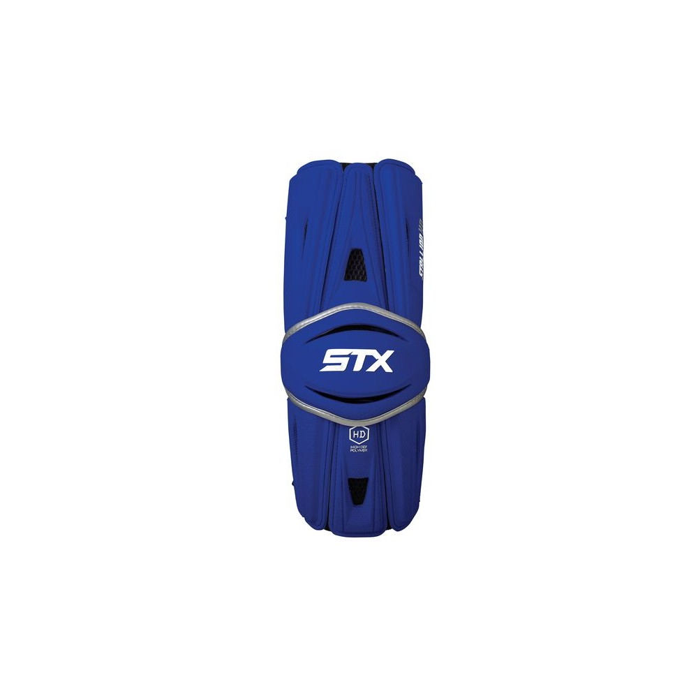 STX - STALLION HD ARM GUARDS
