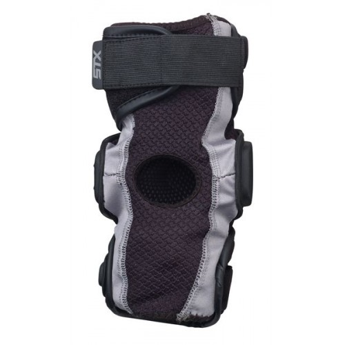STX - STALLION HD ARM PADS