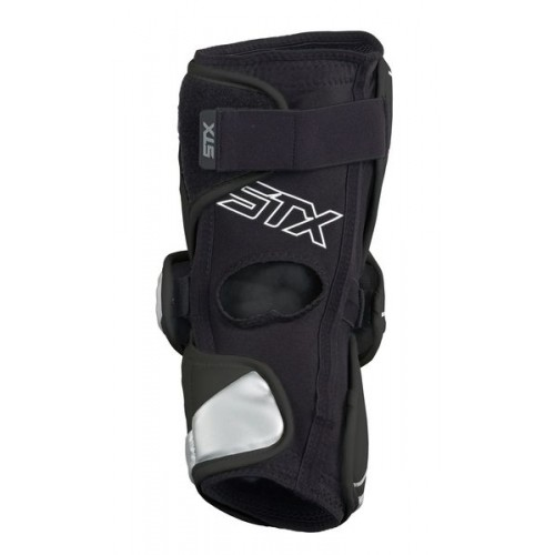 STX - SHADOW ARM GUARDS