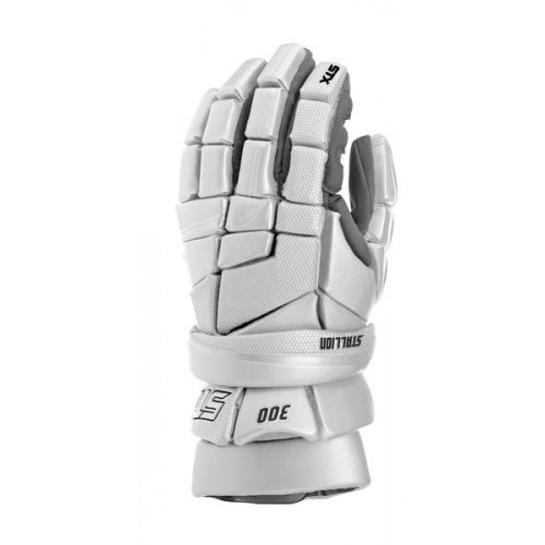 STX - Stallion 300 Gloves