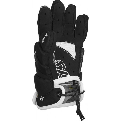 STX - Stallion 50 Gloves