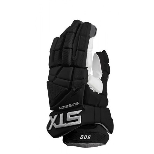STX - Surgeon 500 Gloves