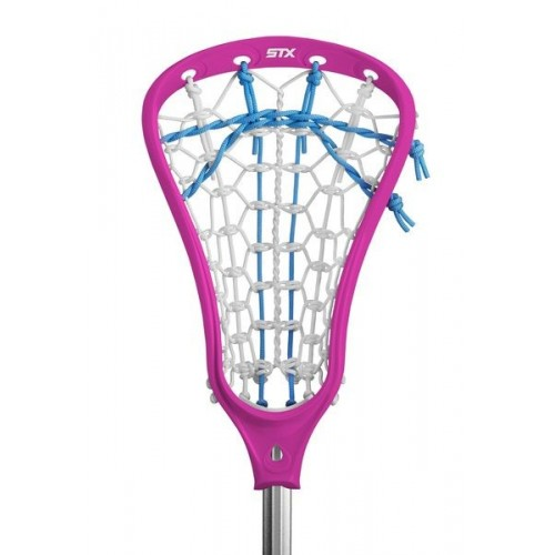 STX - Fortress 100 Complete stick