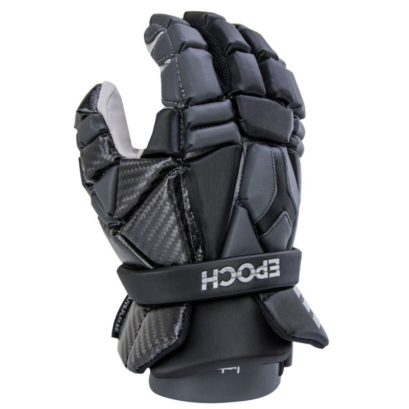 EPOCH - Integra Gloves
