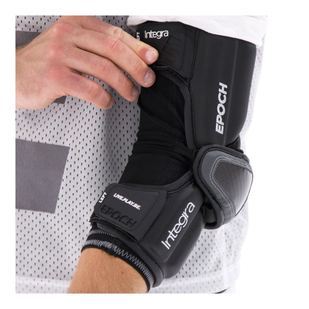EPOCH - Integra Arm Guards