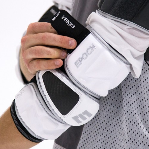 EPOCH - Integra Arm pads
