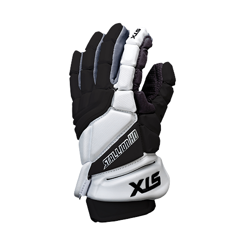 STX - STALLION HD GLOVES