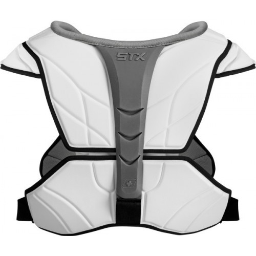 STX - SURGEON 500 - SHOULDER PADS