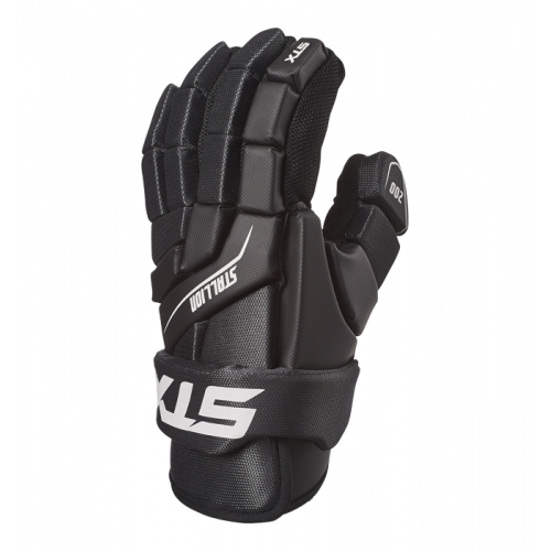 STX - STALLION 200 GLOVES