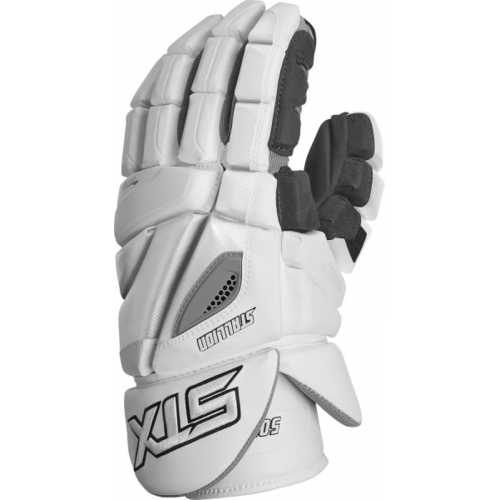 STX - STALLION 500 GLOVES