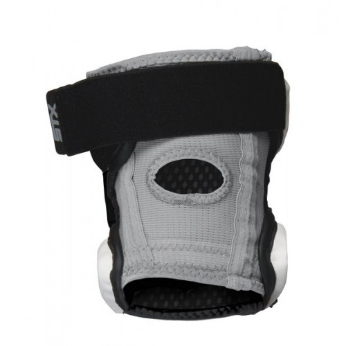 STX - CELL II DEFENSE ARM PADS