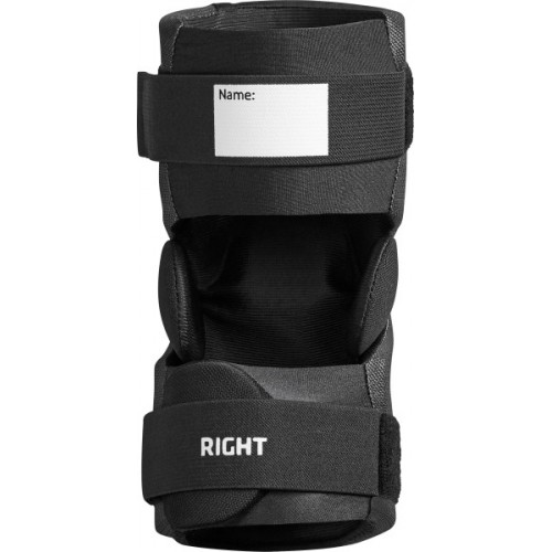 STX - STALLION 50 ARM PADS