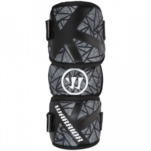 WARRIOR - ADRENALINE X2 ELBOW GUARD