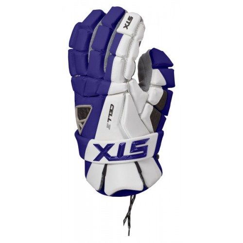 STX - CELL IV GLOVES