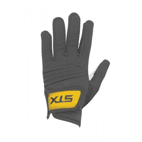 XX STX - BREEZE LIGHTWEIGHT GLOVES
