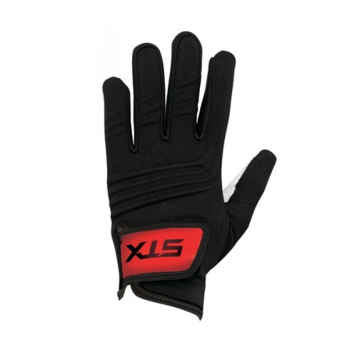 XX STX - FROST WINTER GLOVES