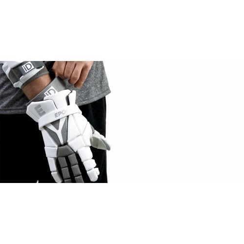 EPOCH - iD Gloves