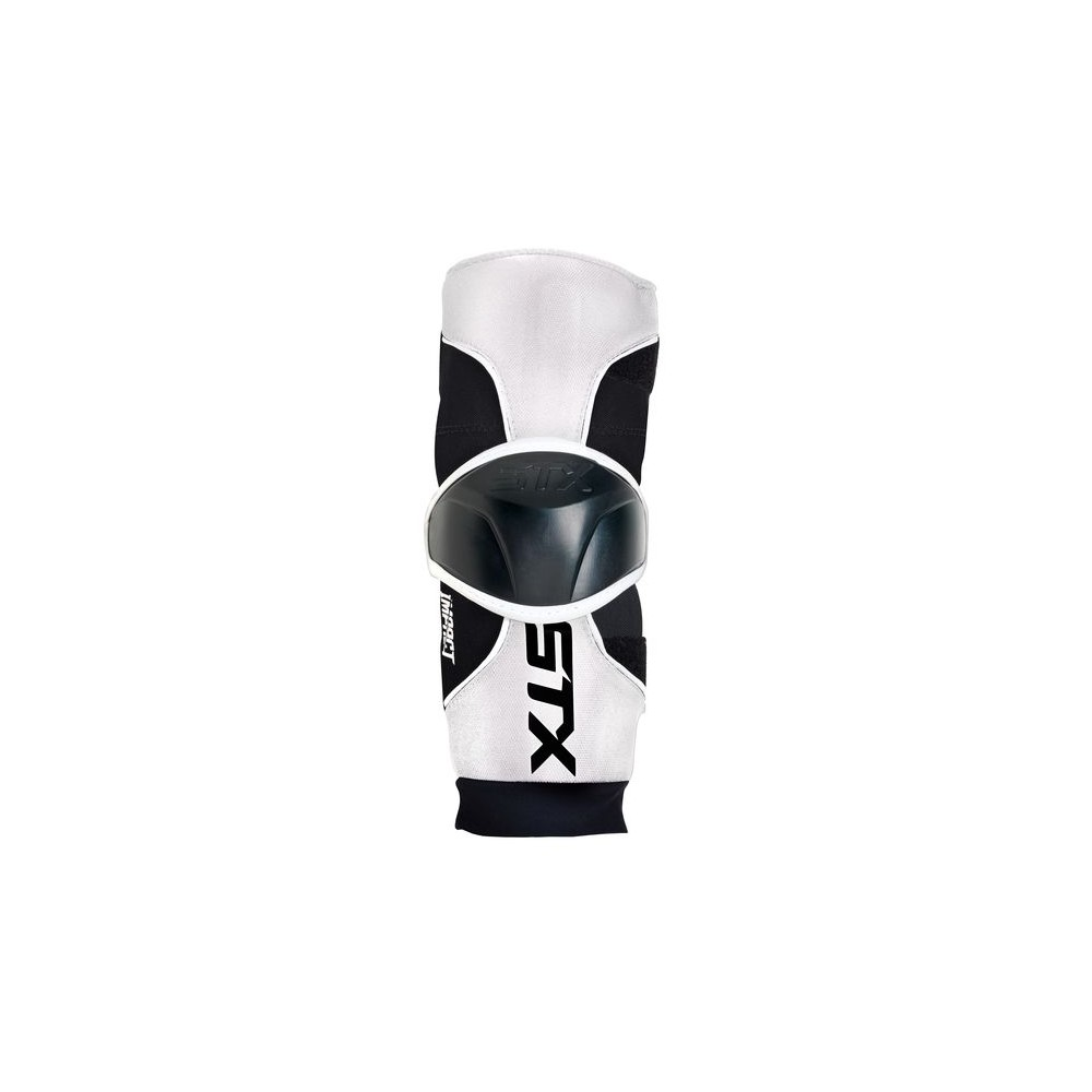 STX - IMPACT ARM GUARDS