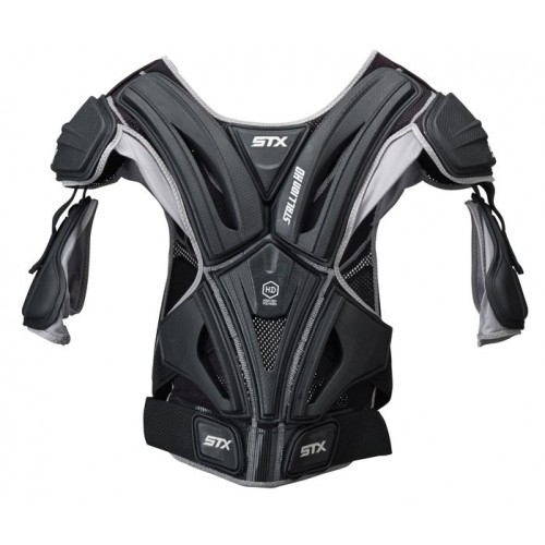 STX - STALLION HD SHOULDER PADS