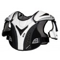 STX - CELL II SHOULDER PADS