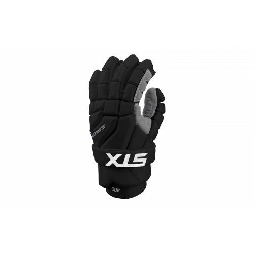 STX - SURGEON 400 GLOVES