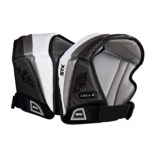 STX - CELL II SHOULDER PAD LINERS