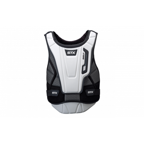 STX - SHIELD PRO CHEST PROTECTOR