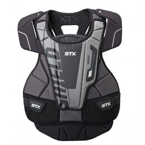 STX - SHIELD CHEST PROTECTOR