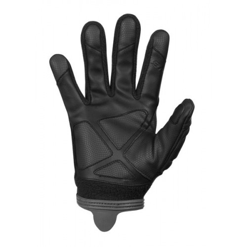 STX - POLAR WINTER GLOVES