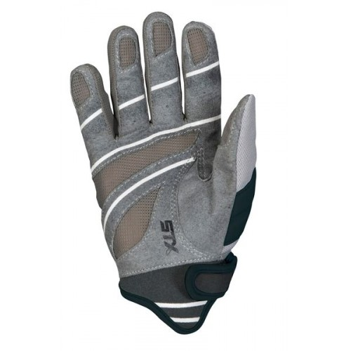 STX - CLINCH GLOVES