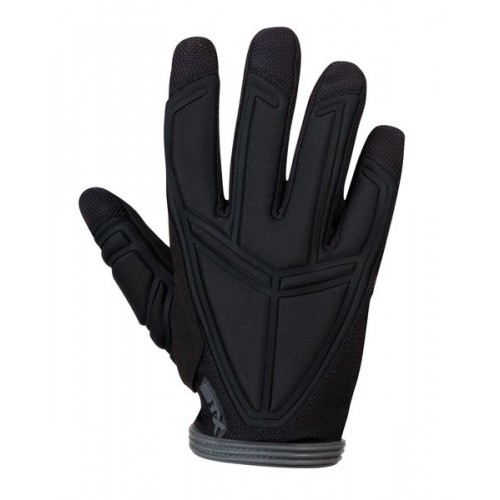 STX - CORA FIELD GLOVES