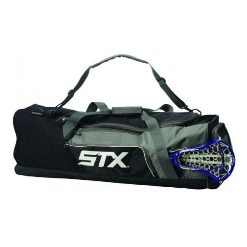 "STX - CHALLENGER 36"" EQUIPMENT BAG"