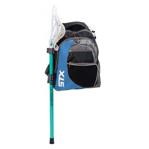 STX - SIDEWINDER BACKPACK