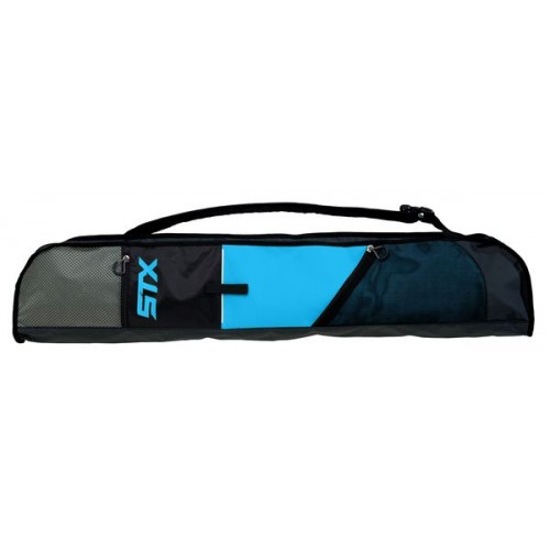 STX - FUSION WOMEN'S EQUIPMENT BAG