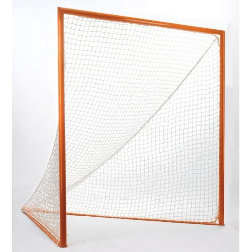 STX - COLLEGIATE OFFICIAL GAME GOAL