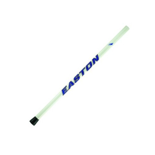EASTON - STEALTH SHAFT Scandium