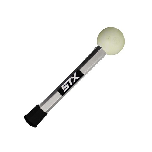 STX - POCKET POUNDER