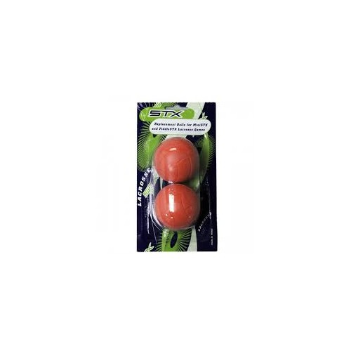 STX - Fiddlestick ball - Pack of 2