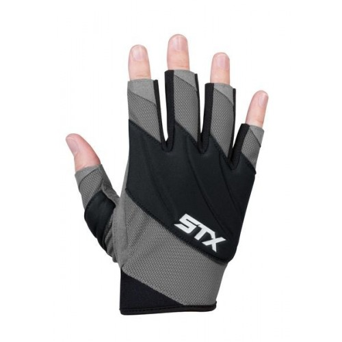 STX - SEIZE GLOVES
