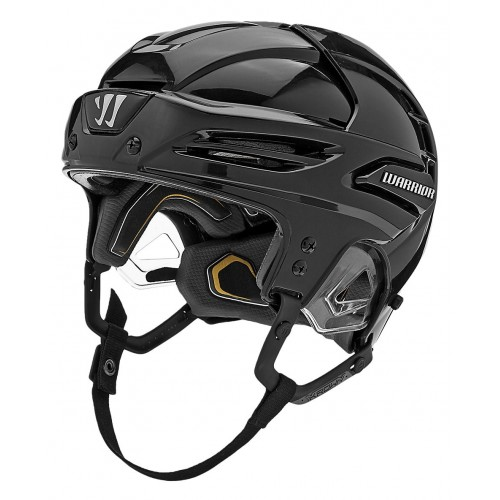 WARRIOR - KROWN 360 BOX HELMET