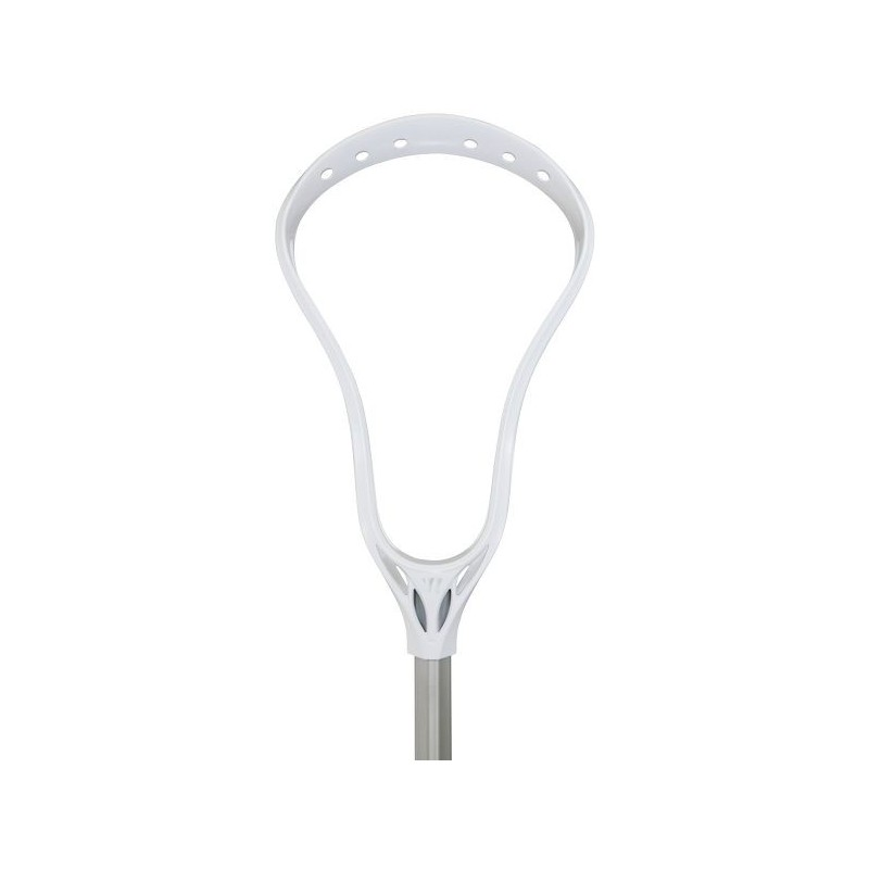 Warrior Evolution 4 Hs Head Europe Lacrosse Company Lacrosse