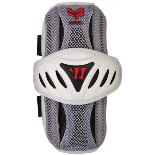 WARRIOR - RABIL ARM GUARDS